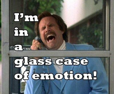 glass-case-of-emotion